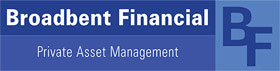 Financial Advisors Melbourne