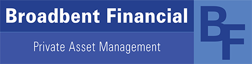 Financial Services Melbourne